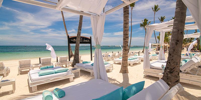 """Attēlu rezultāti vaicājumam """"Presidential Suites Punta Cana 4*"""""""